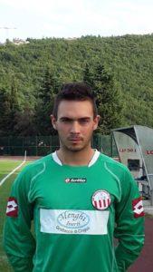 Loris Emiliani