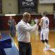 Coach Pansa fabriano