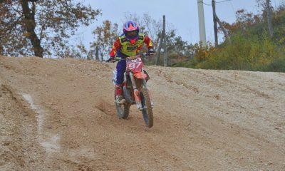 Motoclub Cingoli Coloch