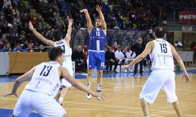 Civitanova Fabriano Basket