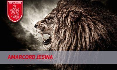 Amarcord Jesina