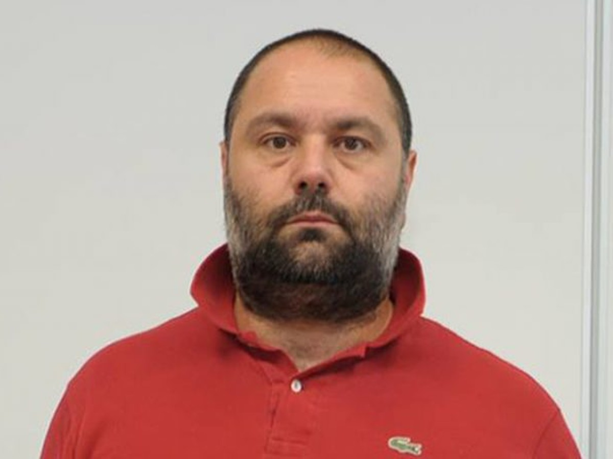Federico Ligi